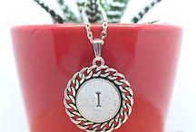 Avalon jewelry