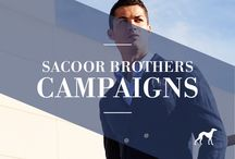 Sacoor Brothers | Campaigns / Finds all celebrities who wore Sacoor Brothers or were the Face of a campaign.