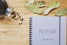 Mini Masz / #recipe #recipes #food #przepisnik #przepis
