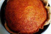 recette de gâteau au cookeo