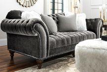 #sofas!!