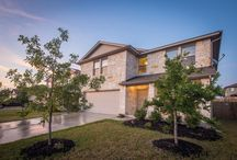 Homes For Sale! / Properties for Sale in the Austin, Cedar Park, Leander, Georgetown and Surrounding Area listed by Rebecca Wooten, Realtor, SRS, Investor with Spencer Properties Call 512-662-4020 Email:Rebecca@MyPerfectTexasHome.com