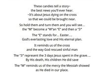 Easter!! / by Jennifer Winans