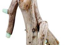 wood_ j