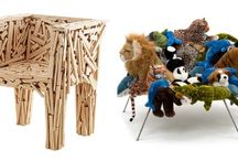 APRECIATIVOS / Coisas criativas para decorar, usar e amar!