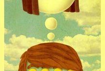 Alejandro Jodorowsky / #Motivacion #Vida #Metas #Frase #Exito #InspiracionDiaria #FraseDelDia #EstiloDeVida #Felicidad #Inspiracion #positiva
