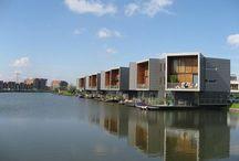 W_float homes