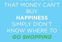 Quotes / Fashion Quotes We Love