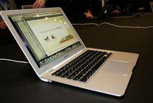 Toko Laptop Online Termurah Di Bandung