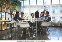 Конференции/круглые столы