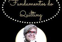 Fundamentos do Qulting