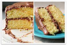 Recipes-Desserts