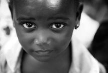 AIDS ♥ HIV / Hıv /Aıds Bulaşma Yolları, Hıv / Aıds Maliyet Ekonomisi, Hıv / Aıds Ve Bağışıklık Sistemi, Cinsel Yolla Bulaşan Hastalıklarda Tanı Yöntemleri, Cinsel Yolla Bulaşan Diğer Hastalıkların Bulaşma Yolları Ve Epidemiyoloji.
