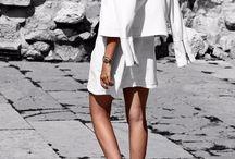 white_aesthetic