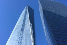 NYC SKY / NYC Sky