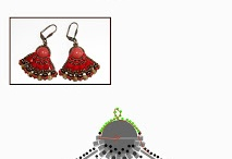 Schémas perles