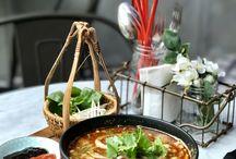 Jakarta Culinary