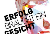 Cityguide Rhein Neckar Bücher News