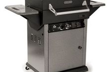 Holland Grills and Fire Pits / Out on the Patio Lubbock, Texas carries the full line of Holland Grills and Holland Fire Pits.  We deliver to the surrounding areas of West Texas and Eastern New Mexico