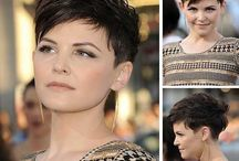 short- funky-pixie hairstyles 2017