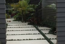 matts patio