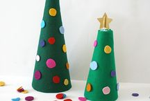 game crafts for chirstmas