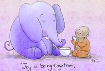 Little buddha, énergie zen, la paix à l'intérieur / Un éveillé, awekened, quand on est aligné à soi-même, nos joies,  nos passions, qu'on prend le temps d'être... on se libère et on devient ZEN! Quand je rencontre un buddha je me sens en paix! Et vous les Buddhas?