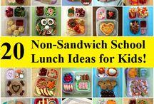 Kenzie school
