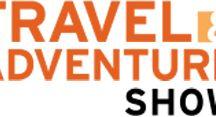 Travel + Adventure Show
