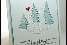 Stamping Fun / Stamping and Card Making