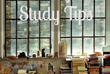 College Study Tips / Life style #designing #ESD ESD