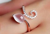 super jewellery