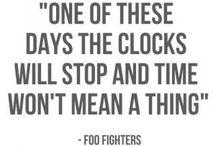 quote from lyrics