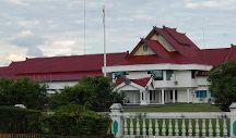 Alamat Sekolah di Kabupaten Barito Selatan