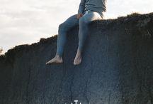HEMEN - BRAND OF THE WEEK / HEMEN BIARRITZ - more than underwear!