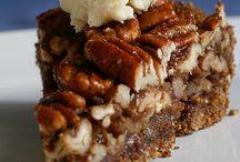 2_Desserts & Backen