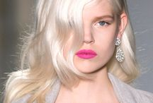 Saç Kesim Modelleri / Uzun saç kesim modelleri, katlı saç kesim modelleri, kısa saç kesim modelleri ve dahası! Bakalım siz hangilerini beğeneceksiniz?