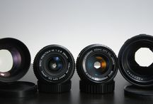 Fotografía productos