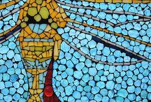 mosaiikki/mosaic