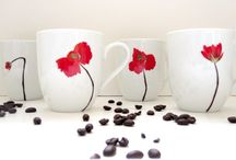Coffee, tea and mugs~ / by Tammy Hardy-Heslin