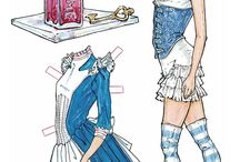 paper doll-2