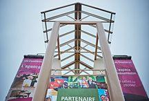 Success Day Paris - 24/01/2015 / Découvrez l'intégralité des photos de cette incroyable journée dans votre Espace Distributeur sur www.foreverliving.fr ! #SDPARIS2015 / by Forever Living Products France