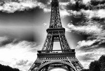 Take me there ❤