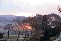 Bled / #Bled ist eine Reise wert