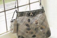 Kabelky tašky