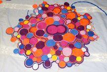 crochet home / uncinetto, crochet