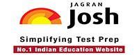 Jagranjosh.com-Online Study courses