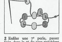 Sploty,  schematy