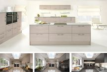 Readymade Kitchen Designs / Readymade Kitchen Designs
