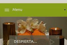 En nuestro Instagram / Compartimos también aquí las fotos de nuestro perfil @despiertayentrena en Instagram. ¡Síguenos!